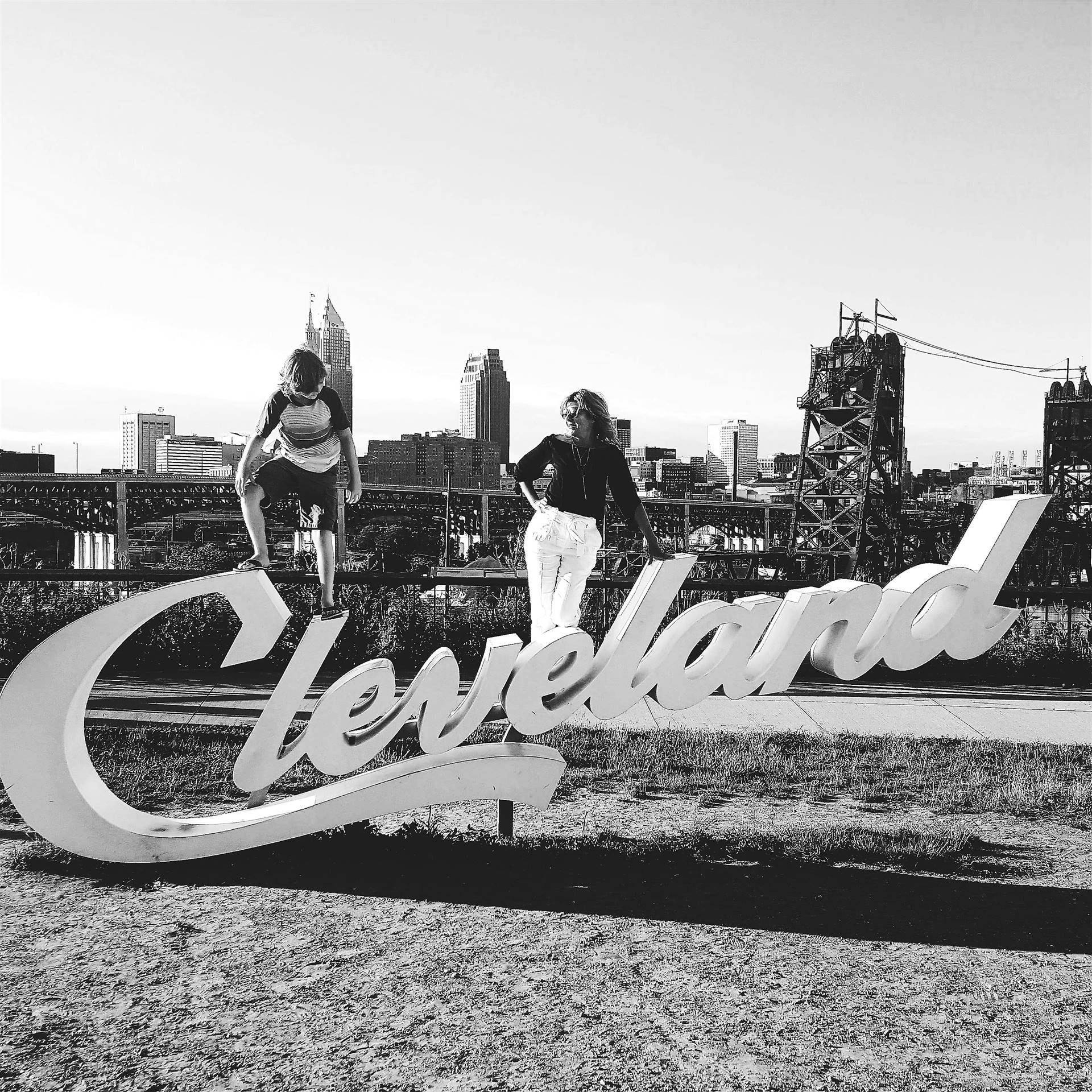 Max B Touring Cleveland