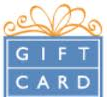 Gift Card News